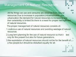 essay on conservation of natural resources memorable fun tk essay on conservation of natural resources