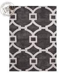 area rugs las vegas fresh home decoration with regard