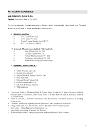 Brilliant Ideas Of Cover Letter For Resume India Cool Sample Of