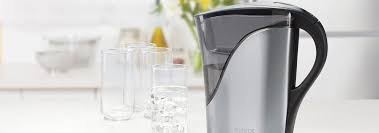 inside brita water filter. Brilliant Filter Stainless Steel Water Filter Pitcher Awesome 5 Best BRITA Pitchers July  2018 BestReviews Intended For 17  And Inside Brita