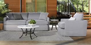 Living Room Pc Exterior Awesome Design