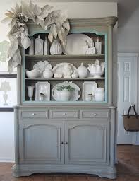 Silver Painted Bedroom Furniture The Nesting Place An Inspirational Guide To Home Decorating Njcom