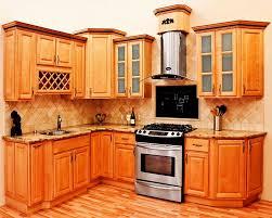 unfinished oak kitchen cabinets home depot 36x30x12 in unfinished oak kitchen cabinets home depot canada