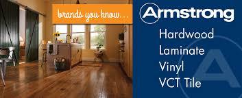 armstrong flooring at flooring liquidators
