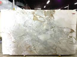 white and grey granite marble quartz natural stone slabs for in gray countertops kitchen fantasy