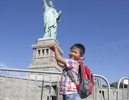Image result for n New York.