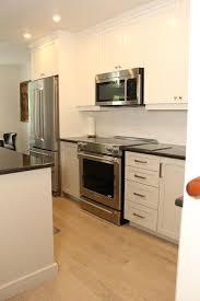refacing kitchen cabinets kelowna www redglobalmx org