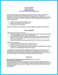 Data Modeler Resume Sample Cute Erwin Data Modeler Sample Resume Contemporary Entry Level 13