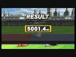 スマブラ ホームラン コンテスト 世界 記録