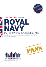 cheap sample questions sample questions deals on line at get quotations · royal navy interview question and answers sample questions for the rating and officer interviews