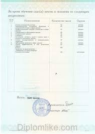 Где можно купить украинский диплом пту Фото из Мск Где можно купить украинский диплом пту