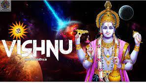 Wallpapers Hindu God Narayana hd images