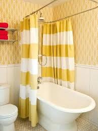 houzz shower curtains attractive stand alone bathtub with shower freestanding tub shower curtain houzz shower curtain houzz shower curtains