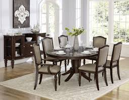oval kitchen table set. Oval Kitchen Table Set L