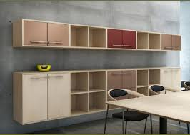 shelves for office. Inch Deep Storage Cabinet Lockable Metal With Shelves Office Doors Furniture Sale File Cabinets Small Two Door Utility And Decoration Best Desk Enclosed For H