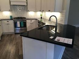 how do i clean granite countertops how to clean granite how do you deep clean granite