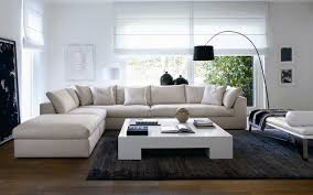 tag inspiring ideas for living room lamps