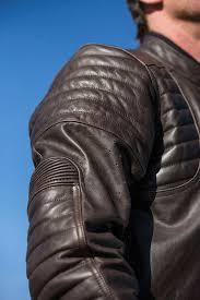roland sands jacket bristol