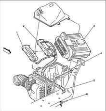 engine diagram for 3400 v6 questions answers pictures fixya 10 11 2011 12 55 41 pm gif