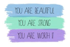 Quotes On You Are Beautiful Best Of The 24 You Are Beautiful Quotes Lovequotesmessages
