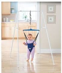 24 Best 20% Off Select <b>Baby</b> Coupon images | <b>Baby</b> coupons, <b>Baby</b> ...