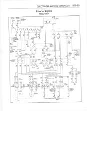 similiar 86 dodge truck wiring diagram keywords dodge ram wiring diagram together 1979 dodge truck wiring
