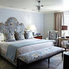 Serene Bedroom Colors Serene Bedrooms Traditional Home