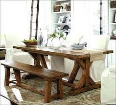 pottery barn tables round pottery barn round dining table round dining table with armchairs full size pottery barn tables round