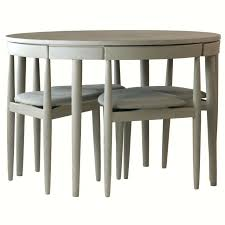 Tables For Small Kitchens Small Kitchen Table With Reviews Home View