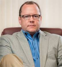 Adam Eberle appointed Chief Sales and Marketing Officer at OverDrive |  Talking New Media | The digital publishing website