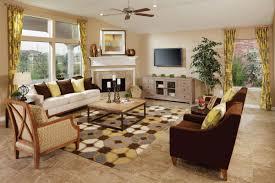 living room traditional living room ideas with corner fireplace sunroom bat