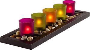 Designer Candles Wholesale India Fancy Candles Fancy Candles Manufacturer Delhi Noida