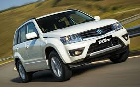 2018 suzuki vitara. exellent 2018 2018 suzuki grand vitara  interior high resolution pictures for suzuki vitara