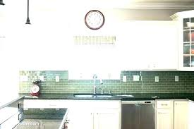 Kitchen Pricing Calculator Custom Cabinet Cost Refinishing Pricing Per Foot Kitchen Vanity