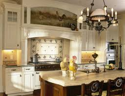 Modern Style Kitchen Cabinets Kitchen Fashionable English Country Kitchen Cabinets Design Modern