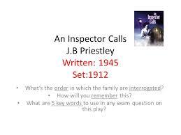 an inspector calls essay questions propaganda essay topics evaluation essay outline topics for possible persuasive essay topics ideas for persuasive essays
