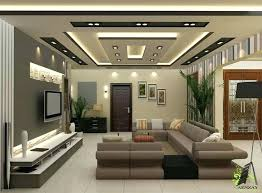 pop for home false ceiling design gypsum and living room designs walls