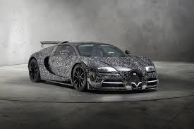 bugatti veyron 2018. bugatti veyron 2018