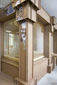 cardboard office furniture. Medium Image For Cardboard Office Furniture Joke Uk Space Made From