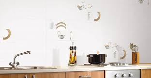 kitchen tiling and styling products by