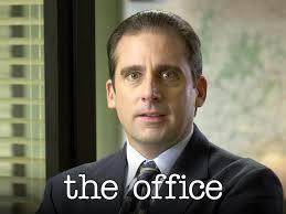 The Office The Merger The Office The Merger Whensiton Com