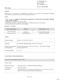 Resume Free Download Best Resume Format For Electrical Engineers Free Download And Job 32