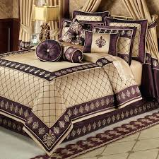 bedding linen erfly beds luxury king size comforter sets cotton sheets lux brands designer baby