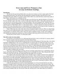 everyman essay topics  everyman essay topics