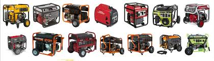 portable generators. The Rise Of Hanz And Buerkle \u2014 Issue Portable Generators Has Injected A New Contentiousness Into CPSC. In An Impassioned Speech October,