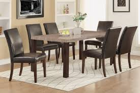 modern furniture dining room. Enlarge Modern Furniture Dining Room D