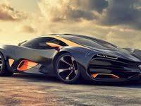 cars: лучшие изображения (21) | Cool cars, Fancy cars и Motorcycles