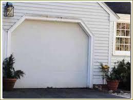 garage door repair raleigh ncGarage Door Repair Raleigh Nc
