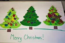 Christmas Craft A Quick Christmas Craft