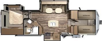 Well 2 Bedroom Fifth Wheel Rv 50 Under 1 Bedroom Apartments Under